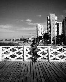 Fortaleza, 2016