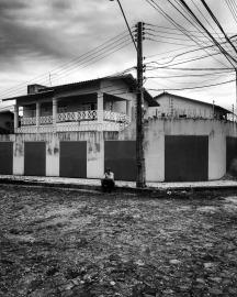 Fortaleza, 2017