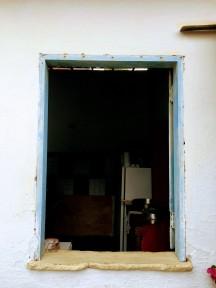 Taíba, 2018