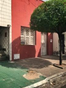 Fortaleza, 2018